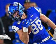 Georgia State vs. South Alabama Fearless Prediction, Game Preview