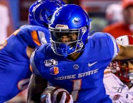 Boise State vs. Utah State Fearless Prediction, Game Preview