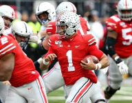 Big Ten Quick Thoughts, Takes On Every Game: Week 13. Ohio State Wins Big Ten East