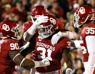 Amway Coaches Poll Top 25 Powered By USA TODAY Sports: Week 13