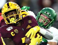 Arizona State 31, Oregon 28: What It All Means To The College Football Playoff