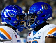 Boise State vs. Colorado State Fearless Prediction, Game Preview