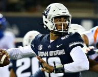 Utah State vs. New Mexico Fearless Prediction, Game Preview