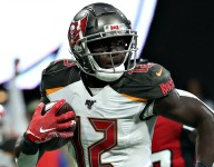 NFL Free Predictions, Previews from Winners & Whiners: Week 13