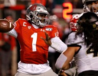 Amway Coaches Poll Top 25 Powered By USA TODAY Sports: Week 14