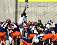 Illinois vs. Michigan State Fearless Prediction, Game Preview