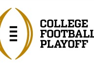 College Football Playoff Final Four: Fiesta Bowl, Peach Bowl First Look