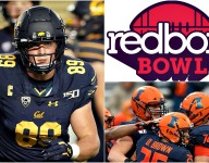 Cal vs. Illinois: Redbox Bowl Fearless Prediction, Game Preview