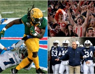College Football Playoff: 5 Most Important Questions On Tuesday Night