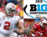 Big Ten Championship: Ohio State vs. Wisconsin Fearless Prediction, Game Preview