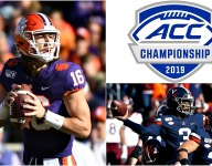 ACC Championship: Clemson vs. Virginia Fearless Prediction, Game Preview