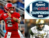 Conference USA Championship: Florida Atlantic vs. UAB Fearless Prediction, Game Preview