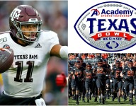 Texas A&M vs. Oklahoma State: Academy Sports + Outdoors Texas Bowl Fearless Prediction, Game Preview