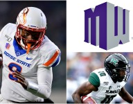 Mountain West Championship: Hawaii vs. Boise State Fearless Prediction, Game Preview
