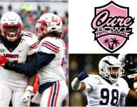 Georgia Southern vs. Liberty: FBC Mortgage Cure Bowl Fearless Prediction, Game Preview
