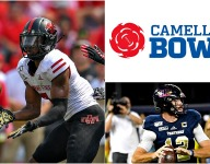 FIU vs. Arkansas State: Camellia Bowl Fearless Prediction, Game Preview