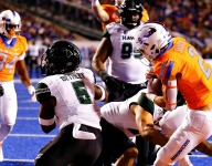 Boise State vs Hawaii Prediction, Game Preview