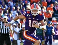 2020 Heisman Trophy Candidates: Top Ten Early First Guess