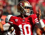 NFL Free Predictions, Previews from Winners & Whiners: Week 14
