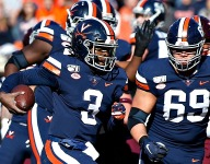 College Football Betting Advice, Playoff Scenarios, Final Thoughts: Championship Week