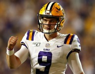 Joe Burrow Wins 2019 Heisman Trophy: Possibly The Greatest Winner Ever