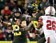Pac-12 Championship: Oregon 37, Utah 15: 10 Quick Thoughts