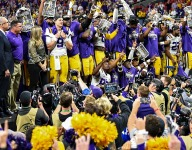 College Football Playoff Rankings Projection: Final Call