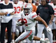 Amway Coaches Poll Top 25 Powered By USA TODAY Sports: Final Regular Season