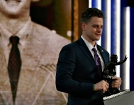 Heisman Trophy: Why I Voted For Joe Burrow (And Had To Think About It)