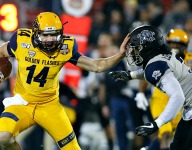 Kent State 51, Utah State 41: Tropical Smoothie Cafe Frisco Bowl 5 Things That Matter