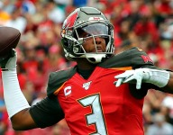 NFL Free Predictions, Previews from Winners & Whiners: Week 17