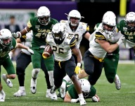 Appalachian State 31, UAB 17: 5 Thoughts On The New Orleans Bowl