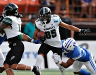 Hawaii 38 BYU 34: 5 Thoughts On The Hawaii Bowl