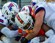 Louisiana Tech 14 Miami 0: 5 Thoughts On The Independence Bowl