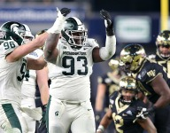 Michigan State 27 Wake Forest 21: 5 Thoughts On The Pinstripe Bowl
