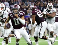 Texas A&M 24 Oklahoma State 21: 5 Thoughts On The Texas Bowl