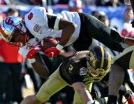 WKU Wins SERVPRO First Responder Bowl 23-20 Over Western Michigan: Reaction, 5 Thoughts, Analysis