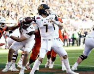 Cal Wins Redbox Bowl Over Illinois 35-20: Reaction, Analysis, 5 Thoughts