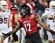 Louisville Wins Music City Bowl Over Mississippi State 38-28: Reaction, Analysis, 5 Thoughts