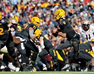 Arizona State Wins Sun Bowl Over Florida State 20-14: Reaction, Analysis, 5 Thoughts