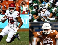 Big 12 Football Schedule 2020: 5 Things You Need To Know