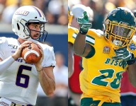 James Madison vs. North Dakota State: FCS National Championship Fearless Prediction, Game Preview