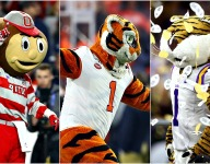 College Football News 2019 Final Season Rankings: Who Had The Best Seasons?
