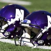 Northwestern Football Schedule 2020 Prediction, Breakdown, Analysis