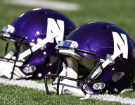 Northwestern Football Schedule 2021: Analysis, Best and Worst Case Scenarios