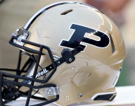 Purdue Football Schedule 2020