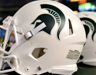 Michigan State Football Schedule 2020