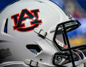 2021 Auburn Football Schedule: Analysis, Best and Worst Case Scenarios