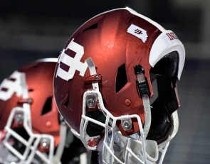 Indiana Football Schedule 2020