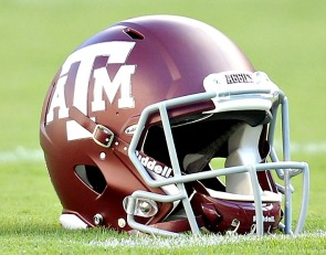 2021 Texas A&M Football Schedule: Analysis, Best and Worst Case Scenarios